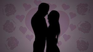 bálint napi szokások, szerelem