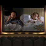 Legjobb filmek Valentin-napra – 7 klasszikus film, ami a férfiaknak is tetszik