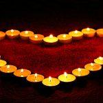 mióta ünnepeljük magyarországon a valentin napot