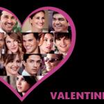 Amit a Valentin-nap filmről tudni érdemes