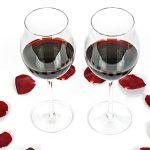 Ajándék bor – milyet válasszak?