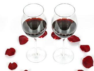 ajándék bor