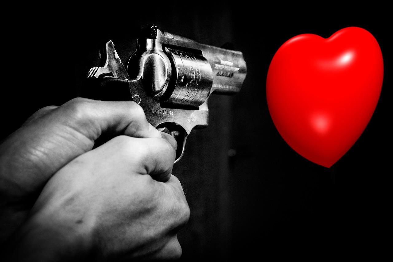 anti valentin napi idézetek Anti Valentin nap ⋆ Valentin Nap Info