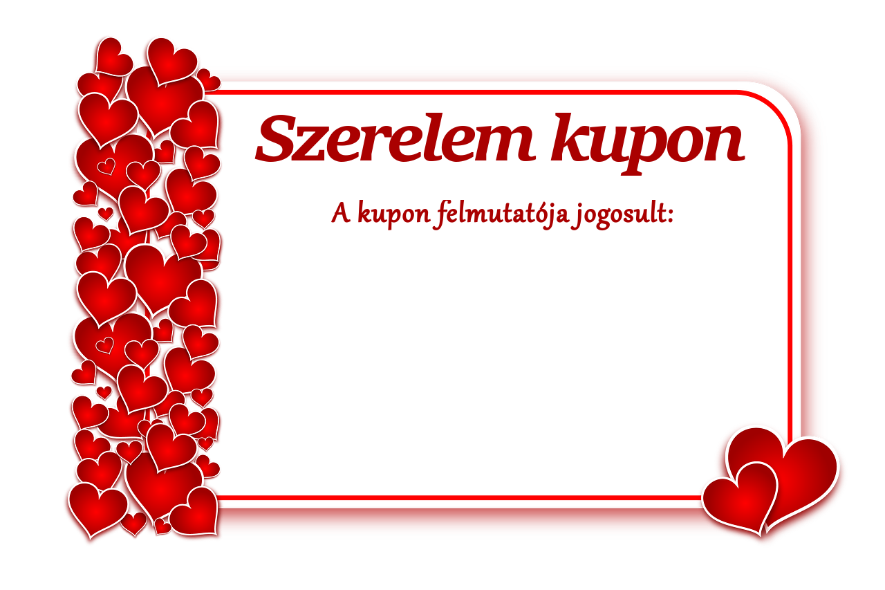 valentin napra idézetek fiúknak Valentin napi ajándék férfiaknak   5 bevált tipp   Valentin Nap Info
