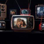 valentin nap tv műsor