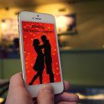 Valentin-napi képeslapok és modern meglepetések