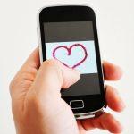 Valentin napi sms – TOP 15 sms Valentin-napra