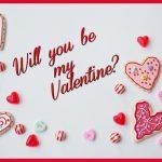 Valentin napi szíves képek
