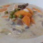 legényfogó leves