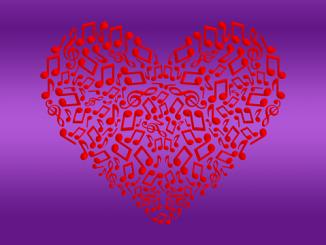 szerelmes dalok