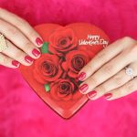 valentin napi ajándék nőknek