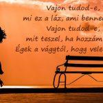 valentin napi idézetek1
