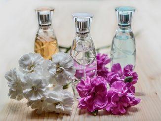 Hogyan válasszunk parfümöt ajándékba?