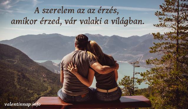 idézetek szerelmes filmekből Szerelmes idézetek filmekből ⋆ Valentin Nap Info