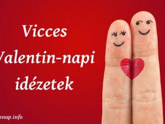 valentin napi idézetek képekkel Valentin Nap Info ⋆ Valentin nap, valentin napi versek, valentin