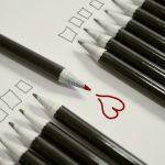 Élmény ajándék Valentin-napra: jobb agyféltekés rajztanfolyam